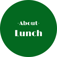about lunch