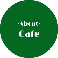 about cafe