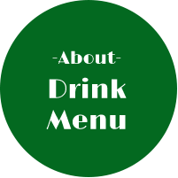 about drink menu