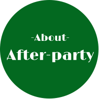 about after party